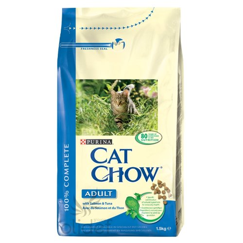 cat-chow-adult-thon-et-saumon-contenances-15-kg