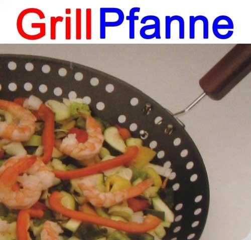 grillpfanne-aus-metall-mit-abnehmbaren-griff-32-cm-barbeque-grill-gemuse-pfanne-lhs