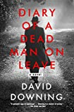 Best Book On Hitlers - Diary of a Dead Man on Leave Review