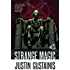 Strange Magic (A Morris and Chastain Investigation Book 5)