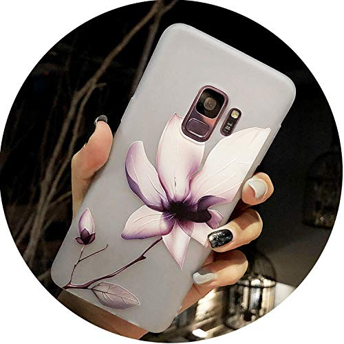 Cellphones & Telecommunications Half-wrapped Case Nice Doctor Who Soft Tpu Silicone Phone Case For Samsung Galaxy S6 S7 Edge S8 S9 A6 Plus Note 8 9 A Complete Range Of Specifications