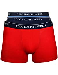 Polo Ralph Lauren - Caleçon - Homme