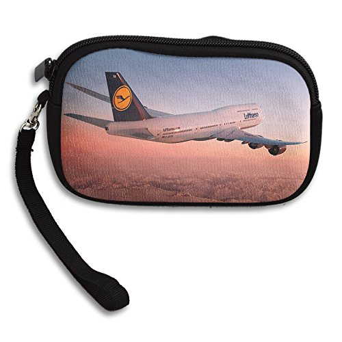 launge-lufthansa-boing-747-coin-purse-wallet-handbag