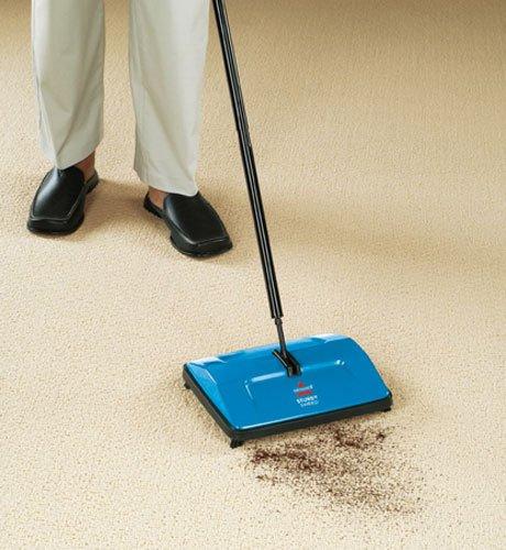 bissell-2314e-sweep-robuste-manuel-etage-sweeper