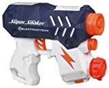 Nerf Indoor Toys - Best Reviews Guide