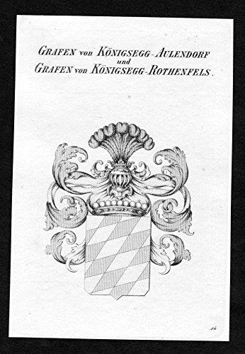 grafen-von-konigsegg-aulendorf-und-grafen-von-konigsegg-rothenfels-konigsegg-koenigsegg-rothenfels-a