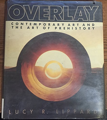 Overlay by Lucy Lippard (1983-04-12) - 12-overlay