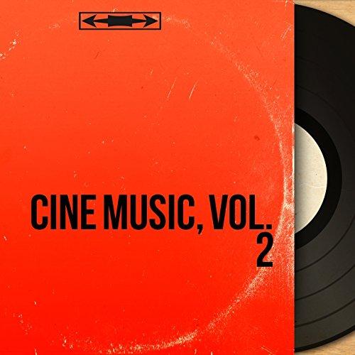 21fd3d7c7a79 Cine plus the best Amazon price in SaveMoney.es