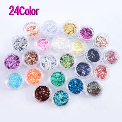 24-color-brillante-purpurinas-destello-polvo-decoracion-unas-acrilicas