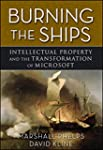 Burning the Ships: Transforming Your...