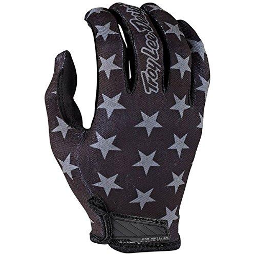 Troy Lee Designs Handschuhe Air