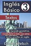 https://libros.plus/ingles-basico-3-textos-aprende-gramatica-vocabulario-y-mas-con-estos-textos-sencillos-en-ingles/