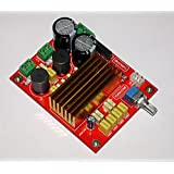 Generic DIY AMP Board TDA8920 Amplifier Board D-AMP 2*100W TDA8920BTH Chip D Class Amplifier Board We Are Manufacturer