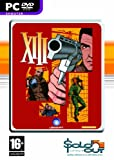 XIII on PC