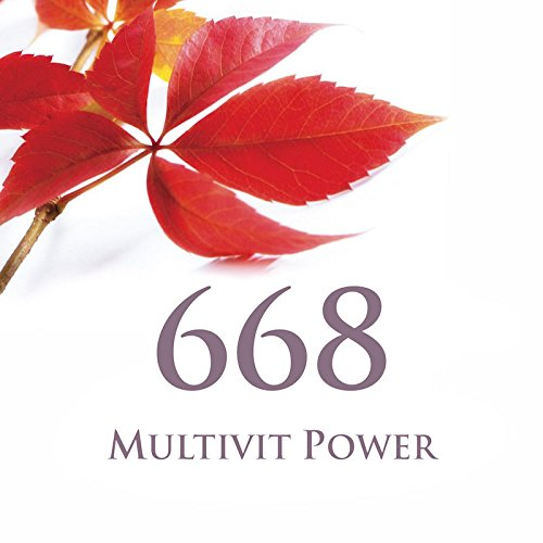 tisama-lakshmi-multivit-power-668-integratore
