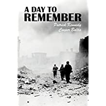A Day To Remember: A collection of stories for English language learners (A Hippo Graded Reader) (English Edition)