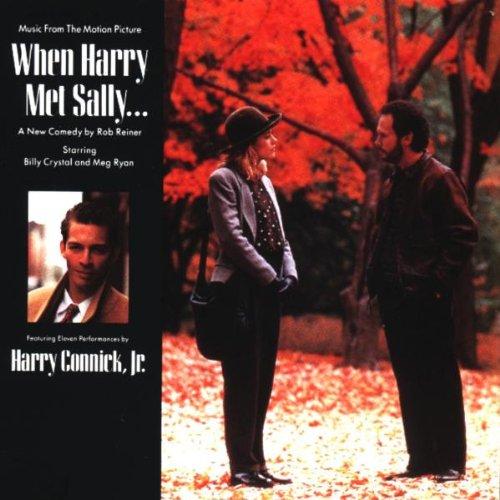 When Harry Met Sally-Ost