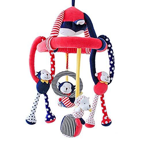 shiloh-lit-bb-mobile-avec-bote-musique-et-support-lively-singes