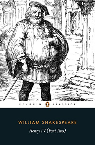 henry-iv-part-two-penguin-shakespeare