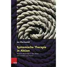 Systemische Therapie in Aktion by Jan Bleckwedel (2011-06-23)