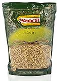 #1: Lahsun Sev (Garlic Magic)