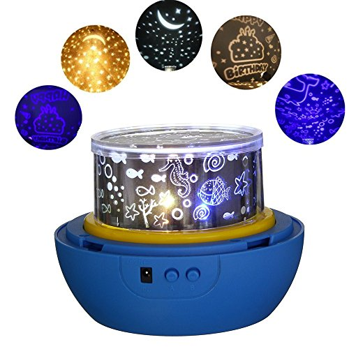 solmore-led-star-projektor-nachtlicht-sterne-diamanten-licht-nachtlicht-sternenhimmel-projektor-nach