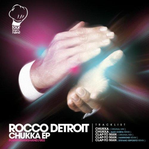 Chukka (Original Mix) (Chukka Original)