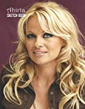 Sketch Book: Pamela Anderson Sketchbook 129 pages, Sketching, Drawing and Creative Doodling Notebook to Draw and Journal 8.5 x 11 in large (21.59 x 27.94 cm)