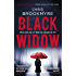 Black Widow (Jack Parlabane Book 2)
