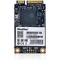 KingDian stato solido mSATA SSD 120GB M200 Hard Disk per giochi State Drive Medical POS Industrial Tablet PC