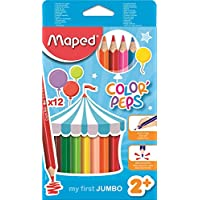 MapedColor