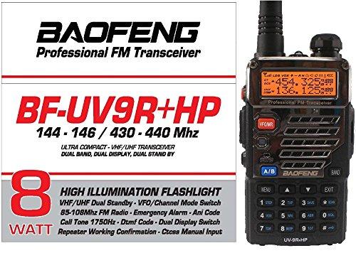 bf-uv9r-hp-ricetrasmittente-bibanda-baofeng-versione-export