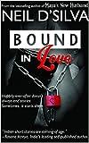 Bound In Love
