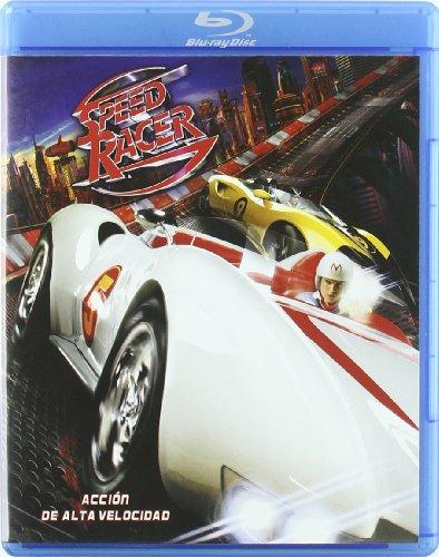 speed-racer-blu-ray