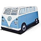 VW Campervan Pop-Up Garden Play Tent