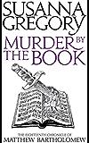 Murder By The Book: 18 (Matthew Bartholomew)