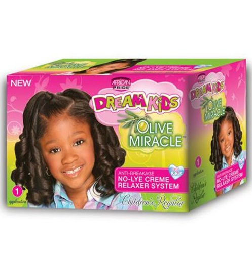 african-pride-dream-kids-olive-miracle-relaxer-regular