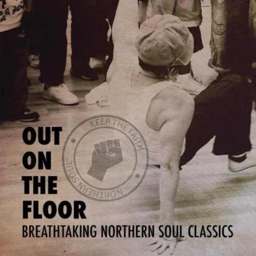 Out On the Floor - Breathtakin...