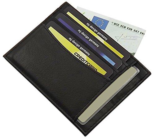 extra-plate-xl-cuir-porte-cartes-de-credit-mj-design-germany-en-3-differentes-couleurs-noir