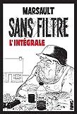 Sans Filtre – L'Intégrale des deux albums