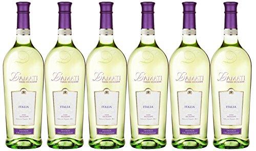 DAmati-Insolia-Chardonnay-Weiwein-6-x-1-l