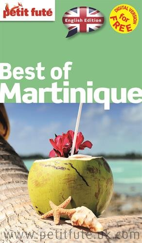 Best of Martinique