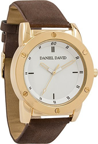 daniel-david-dd13902-reloj-para-hombres-color-marron