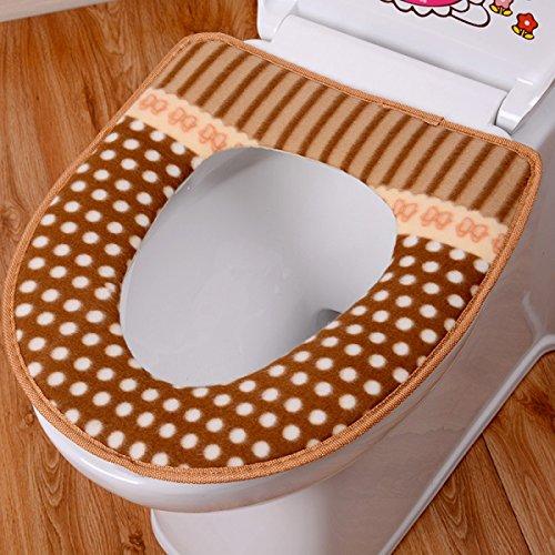 snhware-toilettes-sets-avec-pull-en-peluche-super-soft-mince-paragraphe-boucle-conception-classique-