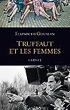 Truffaut et les femmes