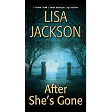 After She's Gone (West Coast Series Book 3) (English Edition)