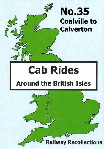 cab-ride-no-35-dvd-coalville-to-calverton-via-nottingham-1980s-classic-cab-rides-no-56078-no-58070-k