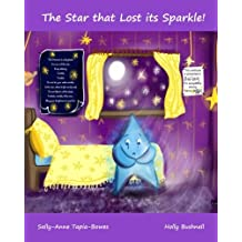 The Star That Lost Its Sparkle!
