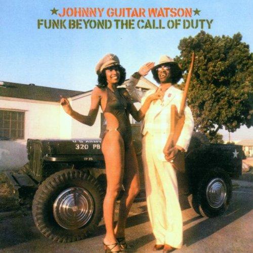 Preisvergleich Produktbild Funk Beyond the Call of Duty