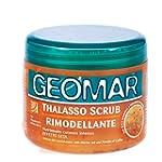 GEOMAR Thalasso Scrub-remodellierende...